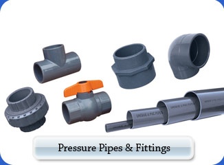 Pressure Pipes & Fittings