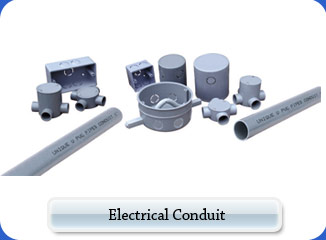 Elecrical Conduit
